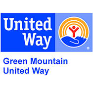 United way web