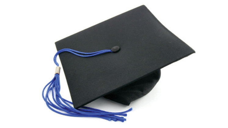 Kl2k932mrkgcoialtipw+college-cap