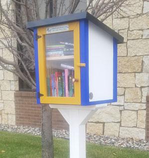 Kpwq7b6xq32pzbak7qc9+library-2017