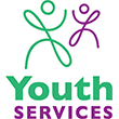 Youth services excerpt