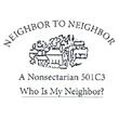 Lzt14obtwlgw2hmanstg+faith_in_action_northern_communities_partnership_article