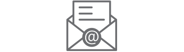 Estatement taxforms icon