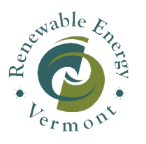 Renewable energy vermont rev