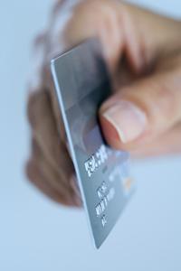 Mp0vao2ttnbh4kn35zog+credit_card_medium