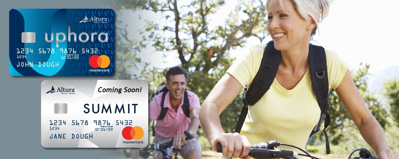 Uphora-summit-bike-herobanner1500x600r4