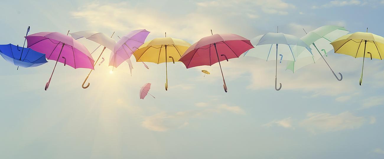 Mskscyzrsokqblmqts6i+umbrellas