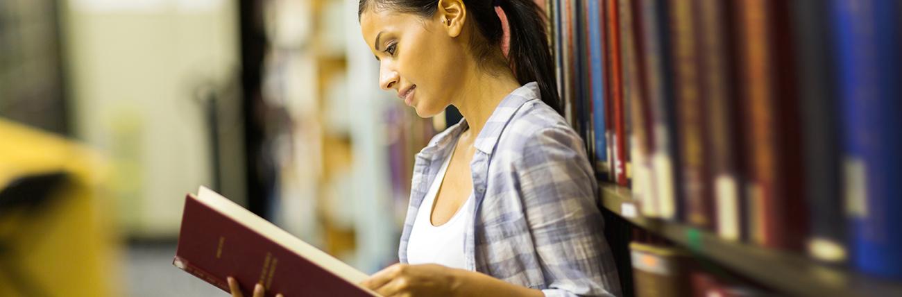 Mif9y5oirdw121hid6b3+library