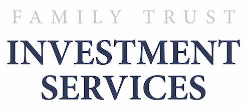 Family Trust Investment Services
