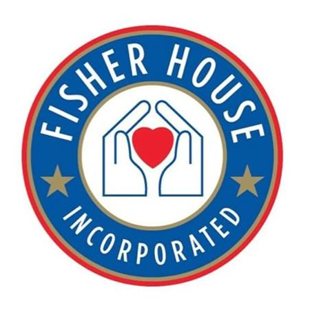 N9y8ytnhsuqoloxevjct+fisher_house_incorporated