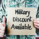Nkcabyobq4yqyxaf3zox+air_force_fcu_military_discounts