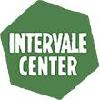Intervale center excerpt