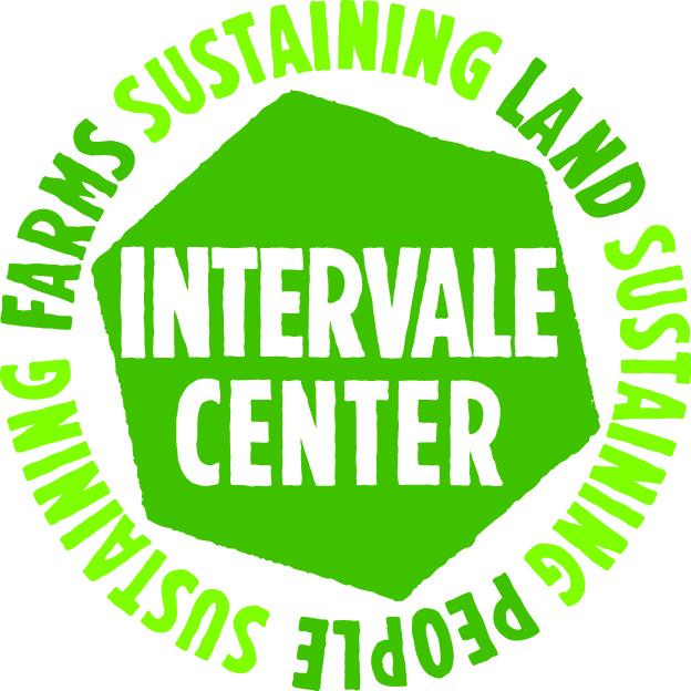 Nq6qpodxtuohd4z3io8h+intervale_center_logo