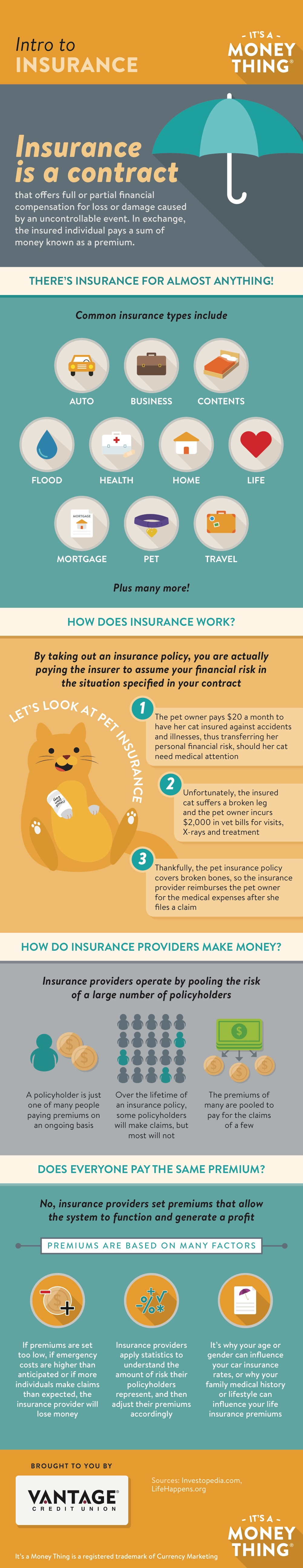 intro-to-insurance-infographic