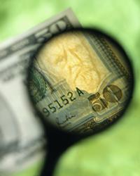 Debt focus medium