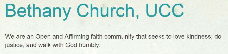 Nx2xa2nzrnoxhfmh6bsx+bethany_church__ucc__montpelier__vt__inc