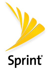 Get Sprint Credit Union Member Cash Rewards!