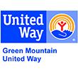 Green mountain united way excerpt