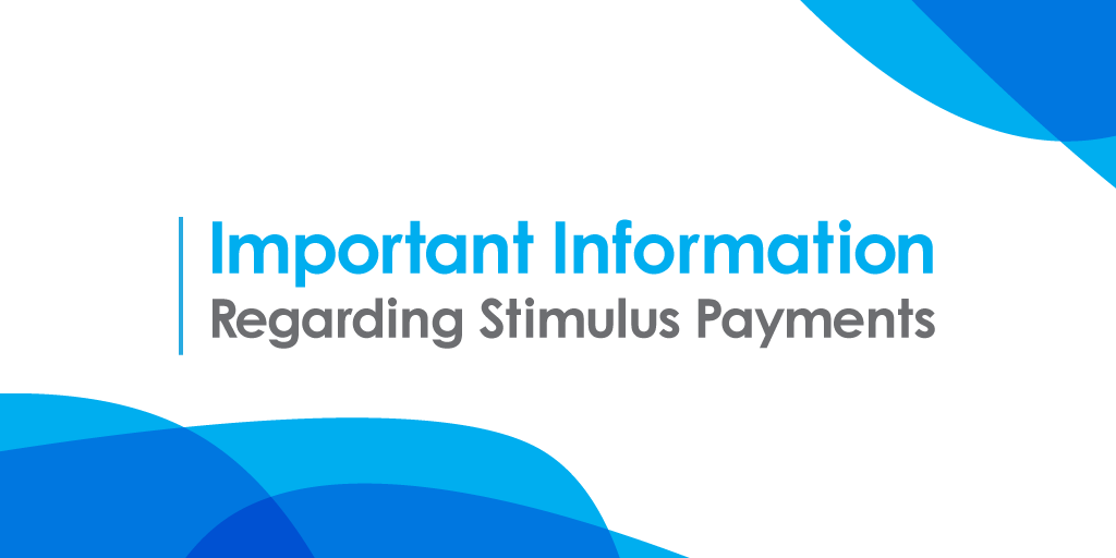 O8xi6ahetruyoivxamvx+stimulus-pmt-info-article-12