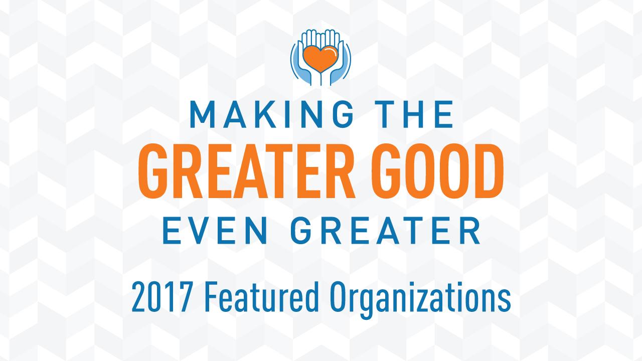Ogm01lgriwqlpviy8hxi+greater-good_featuredwinners_2017