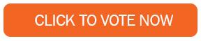 Vote cta button