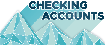 Checkingaccount transparent-web-ad