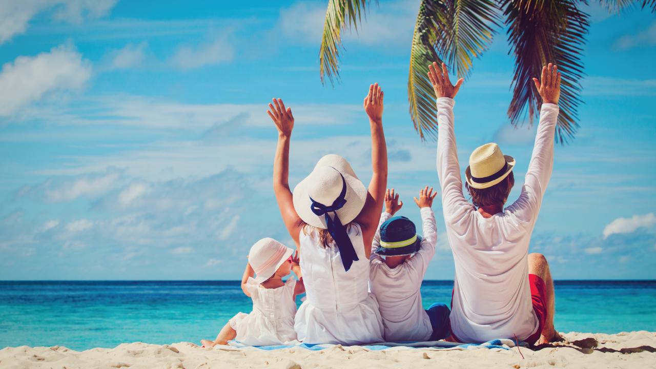 Summer-vacation-loan