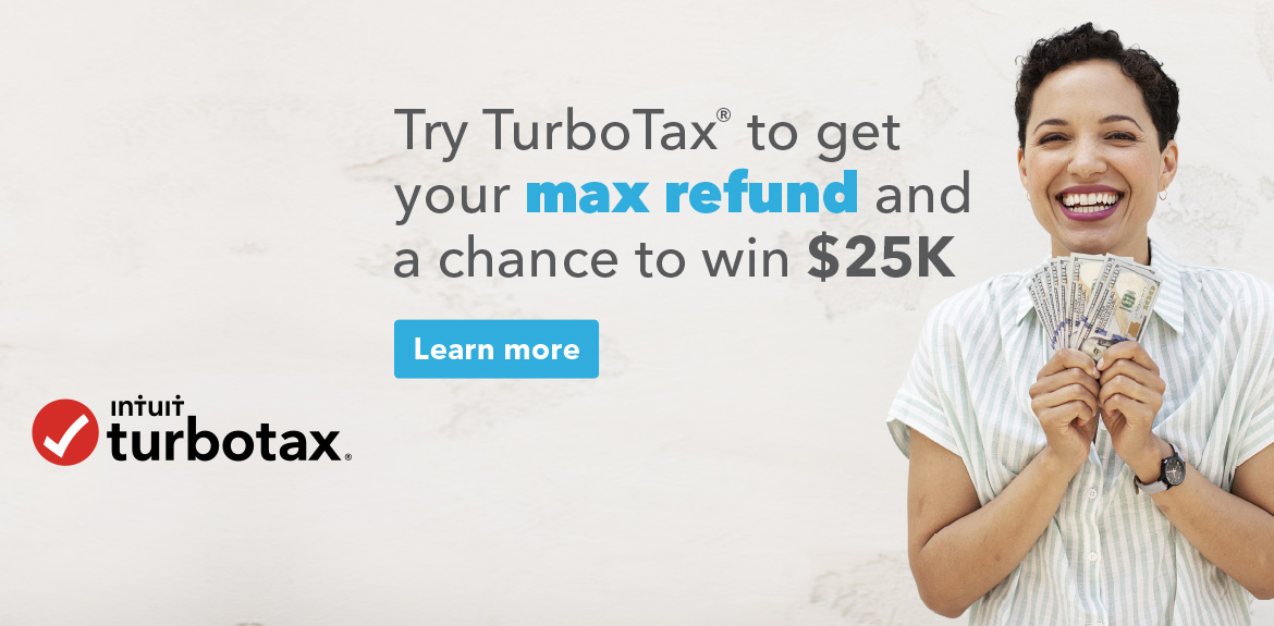 Obx2hbujrforcup9uvy6+2019-turbotax_hero