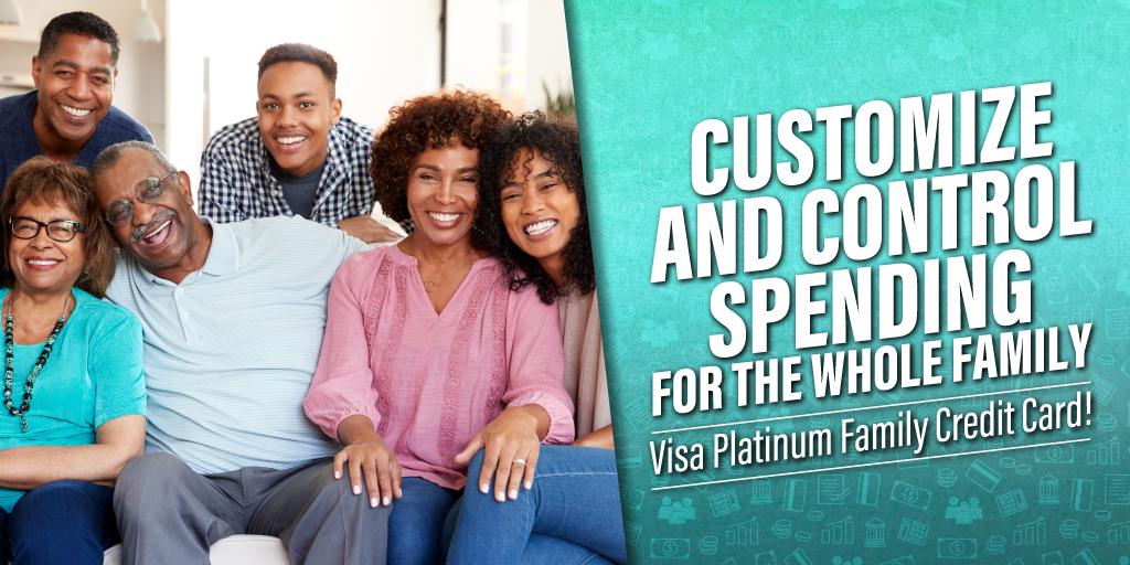 Ogc4oycur3shm4k2khre+visa-credit-card-article-7