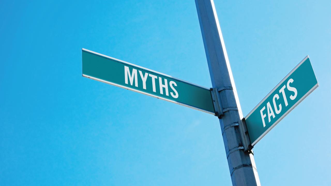 Oo41uloqlcj5kwf8q85g+myth-versus-fact-street-sign