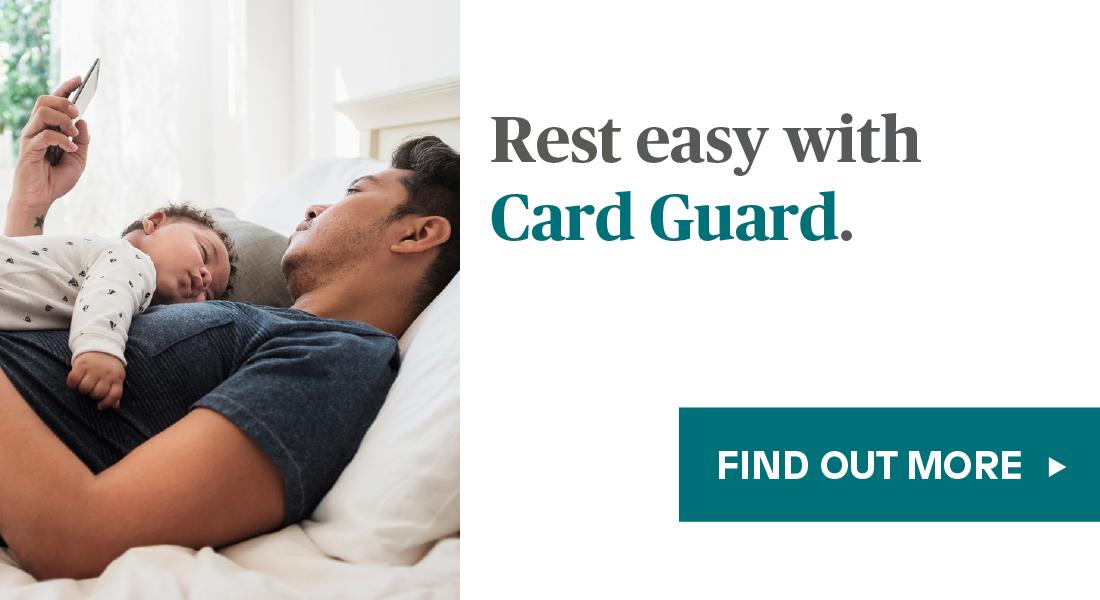 Ozdskd03rwwdwoz9jcc4+card-guard_sep16_slider