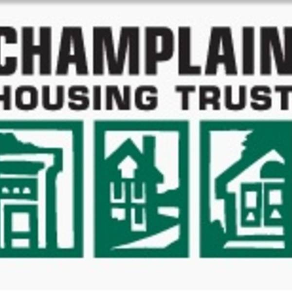 Social Impact Profile Excerpt Image - Champlain Housing Trust - We Care 2 2017 Award