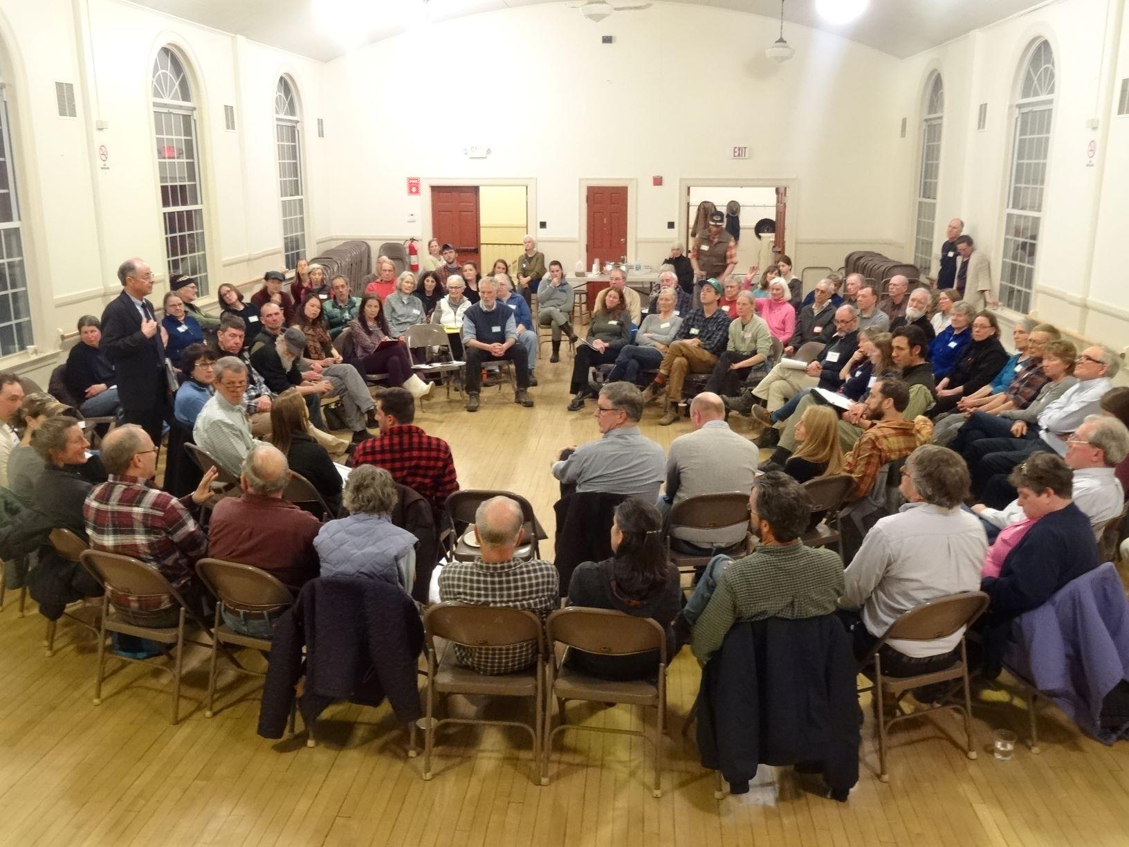 Vermont council for rural development sm