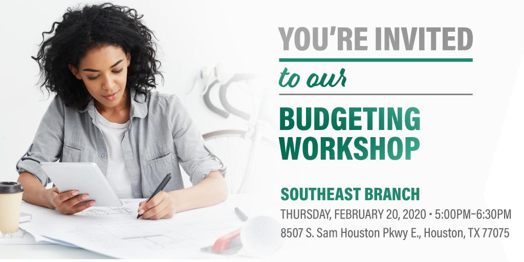 Ph0m7a39ssaqqhp9wvsr+budgeting-workshop-eventbrite-article-2