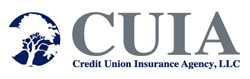 credit-union-insurance-agency-logo