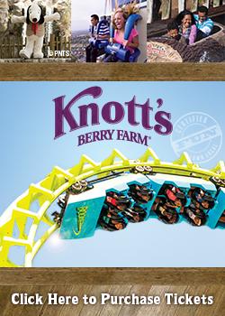knotts banner