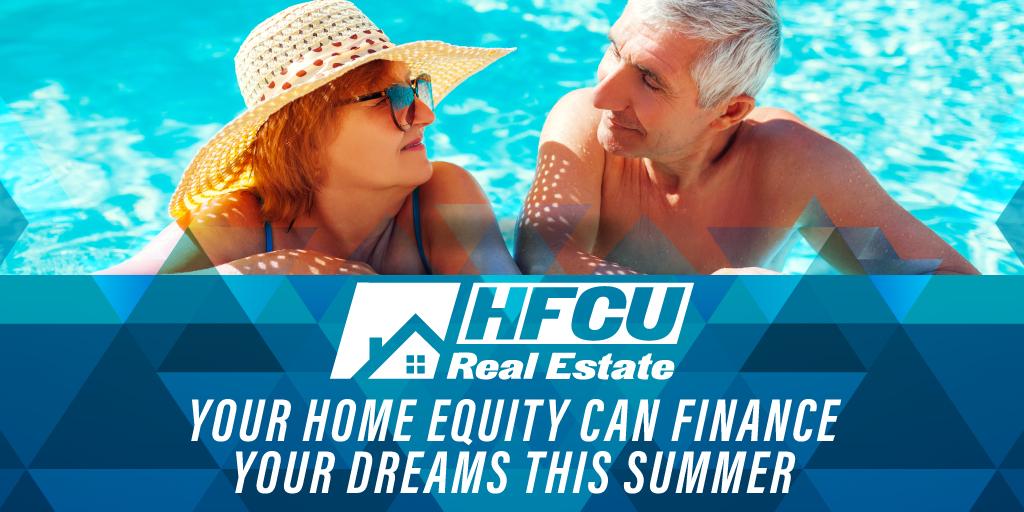Qnaogp8jtcmv9yftw0nz+home-equity-article-6