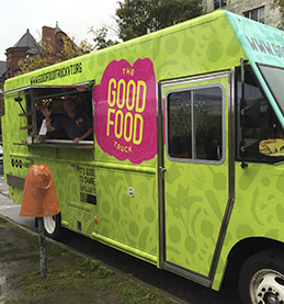 Qpqwuz9ytqrusx6qfywf+good_food_truck_article_image