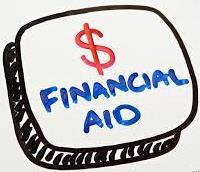 Qy8yu6cqukjhf61tl4vq+financial_aid