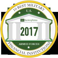 Qfgpsjjktfcyoly08zh2+gbrbest_military_bank_emblem2017_v