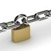 Qikxujx7tjchzweufriy+lock_chain_small