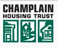 Qsifv2stfwv2bbkbrqy5+champlain_housing_trust