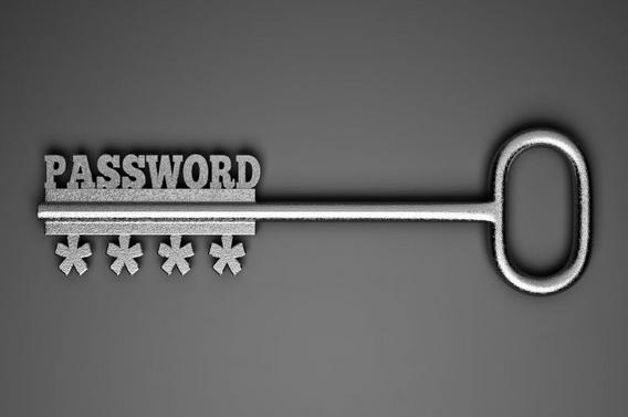 Rl63udtrq1uvkjyo8ylb+2017-10-17_13-02-39_password_small