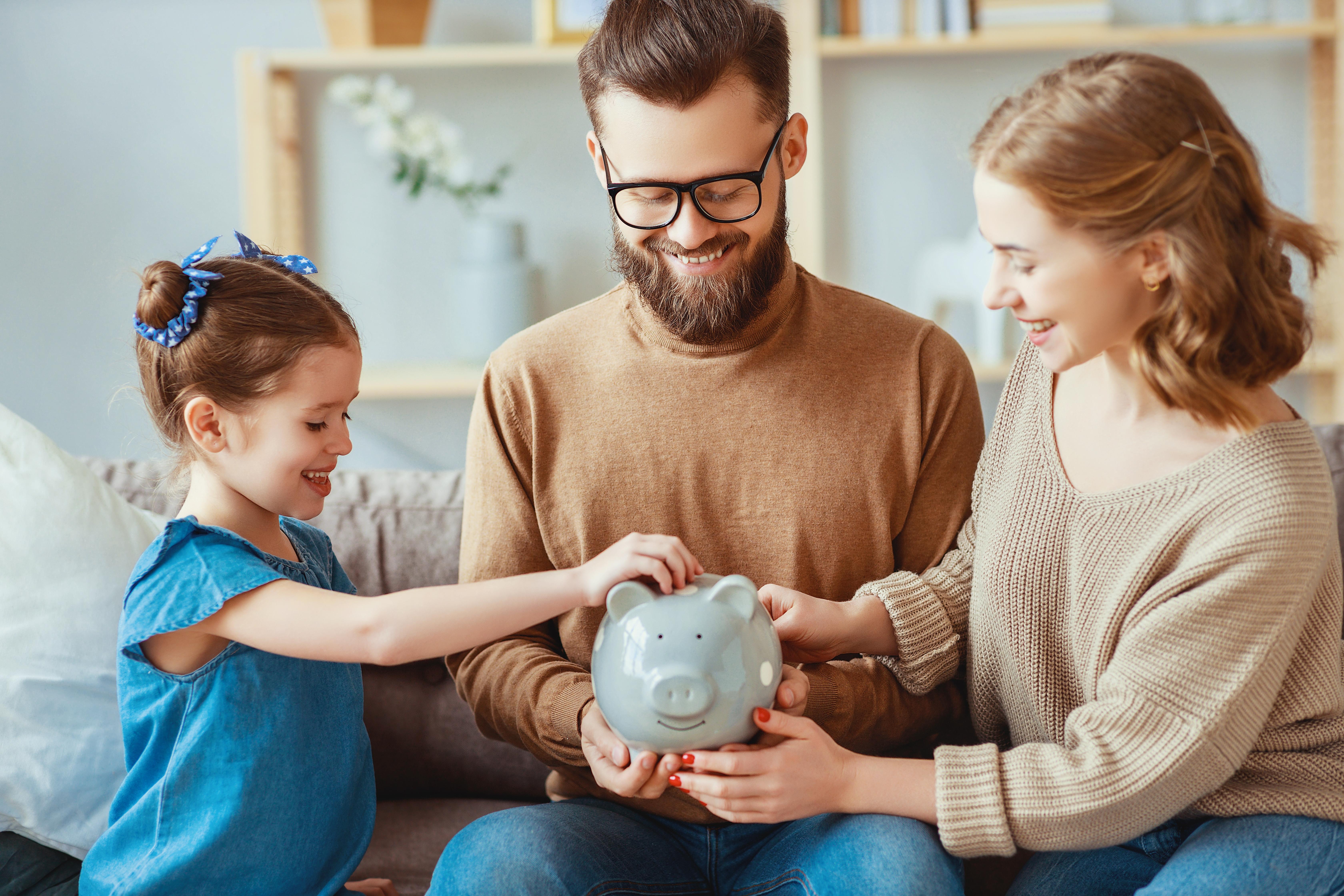 Rsva57pr6otebdj9ja9u+financialcounseling