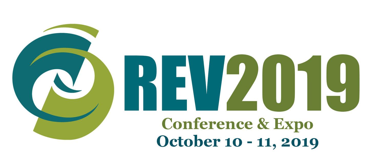 Master rev2019 logo