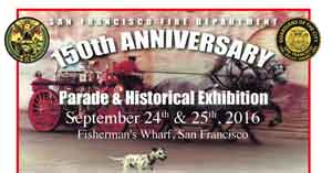 SFFD-150th-Anniversary-Parade-and-Historical-Exhibition