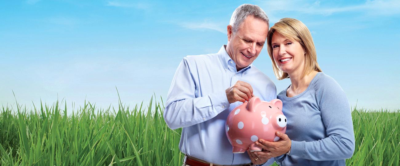 Savingscouple