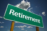 Retirement medium