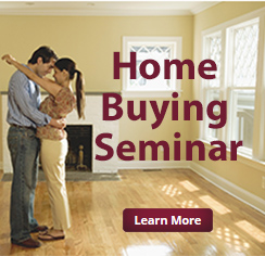 Sodh8rfgr0ihqdcfzyxa+home_buying_seminar