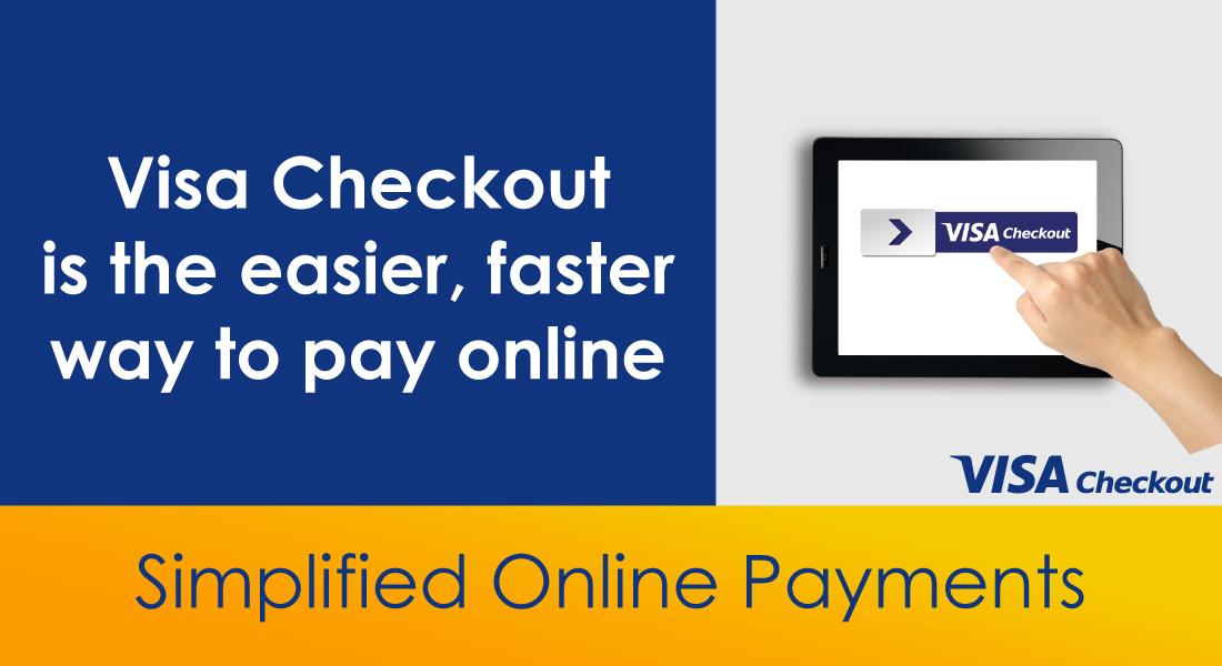 Sxqdyfq4guevbxbyxdqa+visa-checkout-slider