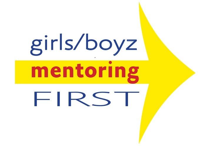 Srv8ihmurtakhfcjmv8f+girls_boys_first_mentoring_logo